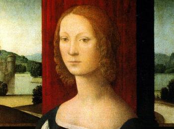 C'era una volta la famiglia Sforza