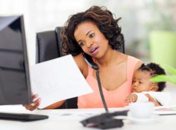 Cosa cambia nel congedo di maternità delle Partite Iva