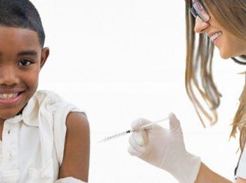 Il danno da vaccini: che tutele ci sono?