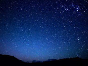 Caccia alle stelle