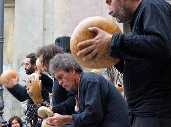 Cucurbita Sapiens Orchestra