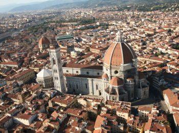 Affabulando a Firenze… a occhi chiusi