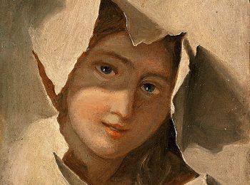 Artisti ticinesi di ieri e di oggi: Rinaldi