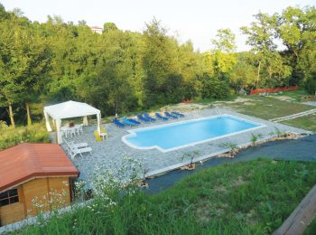 B&B Cascina Gardina – Castellero (AT)