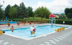 GG centro piscine mugello borgo san lorenzo