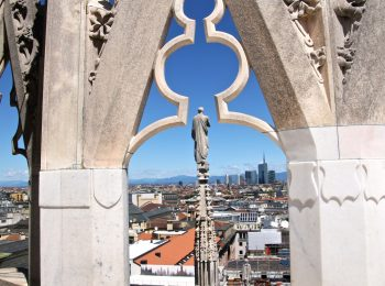 Duomo Tour