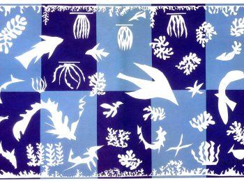 L'estate dei pittori. Henri Matisse
