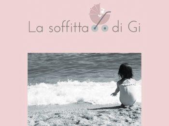 La soffitta di Gi – Italia
