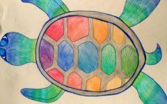 GG la tartaruga