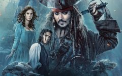GG pirati dei caraibi