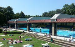 GG piscina di bellariva firenze
