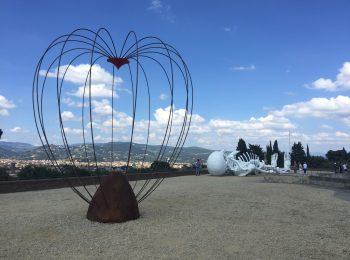 Ytalia. Energia, Pensiero, Bellezza al Belvedere