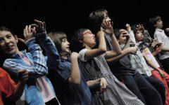 GG 15 sett scuola di teatro per ragazzi