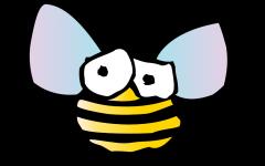 GG a caccia delle api scomparse