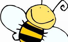 GG bee heroes