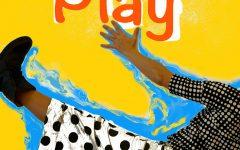GG play