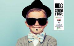 GG sound fest mi 2017