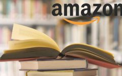 GG amazon 15 e lode