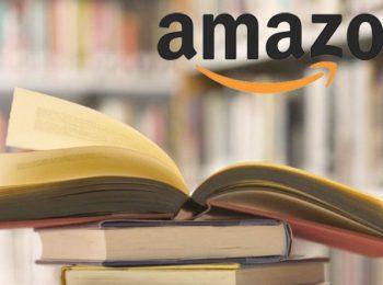 Amazon 15 e lode