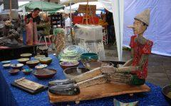 GG fiera internazionale della ceramica