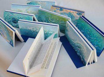 Il libro d'artista