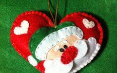 GG quadretti natalizi
