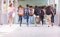 GG scuola media orizzonte