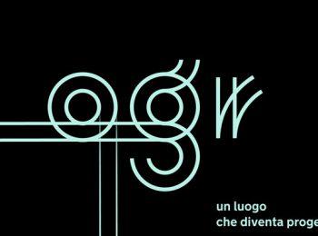 Big Bang! a Torino riaprono le OGR con una grande festa (anche per bambini)