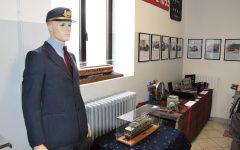 GG 24 ott visita al museo ferroviario