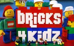 GG 24 sett brick 4 kidz day