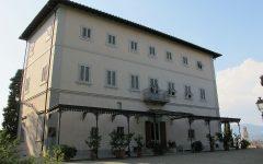 GG a villa bardini con edumusei