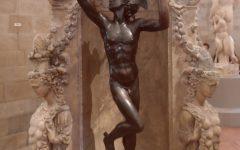 GG alla scoperta del mitologico mondo degli dei