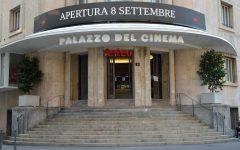 GG anteo palazzo del cinema milano