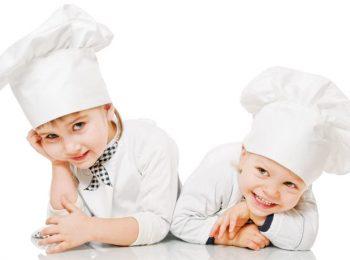 Bimbi chef