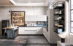 GG-collezione-cucine-lops