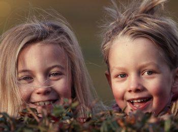 Il cervello dei bambini e il cervello degli adolescenti
