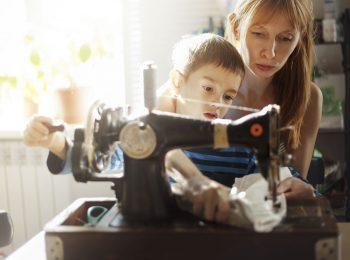 Maternità e lavoro, conciliazioni possibili