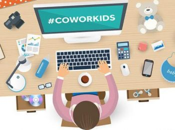 Open Day Coworkids