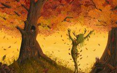 GG rito di autunno
