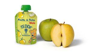 GG superfruits1