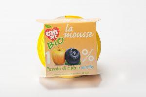 GG superfruits3