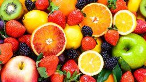 GG superfruits4