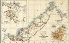 GG 12 nov alla ricerca dell'isola di Mompracem