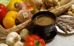 GG 24 nov bagna cauda day