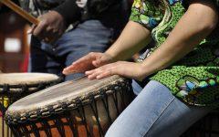GG 26 nov danza e percussioni africane per famiglie
