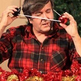 Quando arriva Natale?
