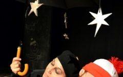 GG 3 dic storia di un bambino e di un pinguino