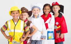 GG aiutare i figli nelle scelte