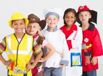 Aiutare i figli nelle scelte