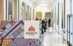 GG bookcity al museo della scienza